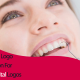 I will create a 15sec stunning logo intro video animations for your dental hospital