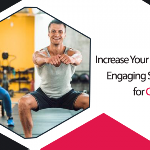 I will design attractive 50 social media Facebook and Instagram posts for your gym