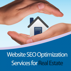 I will do onetime onsite / Onpage SEO work for your newly launched Real Estate WordPress website or your Real Estate blog