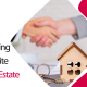 I Will Create a Beautiful Responsive Website Using WordPress for Your Real Estate