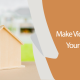 I will make a video based on your articles and blog posts specific to Real Estate businesses