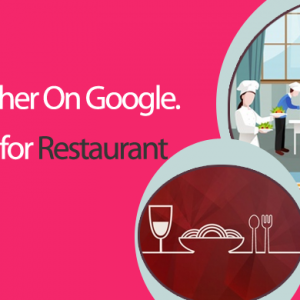 I will provide monthly SEO service, on and off page optimization for your restaurant to rank higher on Google