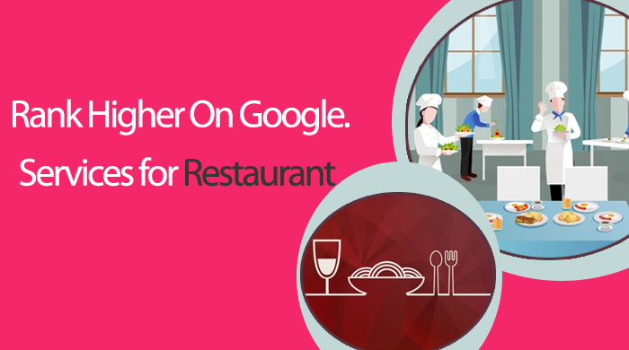 Restaurant SEO On & off page optimization 1a copy