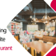 I Will Create a Beautiful Responsive Website Using WordPress for Your Restaurant