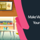 I will make a video based on your articles and blog posts specific to restaurant businesses